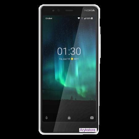 Nokia 3.1C