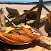 Gastronomia conquista mais turistas estrangeiros para o litoral do Piauí