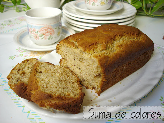 Banana-Bread-01