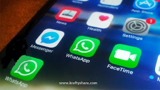 use-multiple-whatsapp-on-iPhone