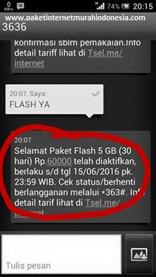 Paket Internet Tersembunyi Telkomsel 5GB 60Ribu 2017 paket internet murah telkomsel unlimited paket internet murah telkomsel 2017 paket internet telkomsel 5000 2gb kode rahasia telkomsel flash kode telkomsel 323# paket internet murah telkomsel loop
