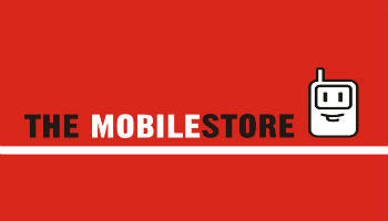 themobilestore-Indian-ecommerce-shopping-store-for-any-mobile-phones-online-350x200