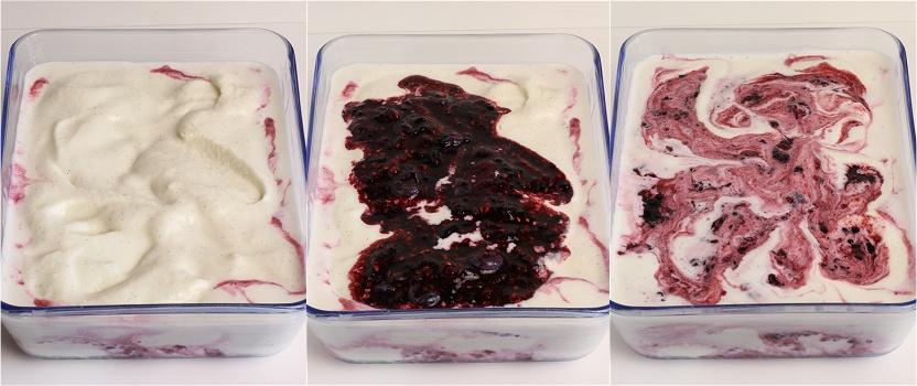Vanille-Beeren-Frozen-Yogurt 3