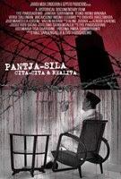 Pantja-Sila: Cita-Cita & Realita ( 2016 )