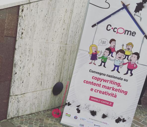 c-come16 roma