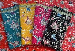Peluang Bisnis Usaha Batik Pekalongan Dengan Analisa Lengkap