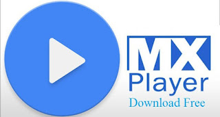MX-Player-pro-apps-download
