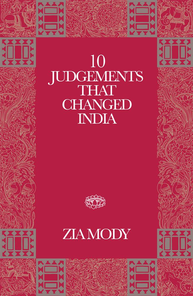 Jayesh Sivan - Illustrations: Cover Illustration: Penguin ...