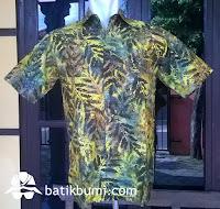 http://www.batikbumi.com/2016/09/kemeja-batik-cap-smoke-autumn-kbcs-020.html