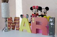 Festa de aniversário em mogi das cruzes, Fotografo de aniversario infantil, Disney