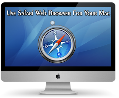 safari web browser support