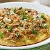 Resep Pancake yang Cocok untuk Menikmati Libur Tahun Baru