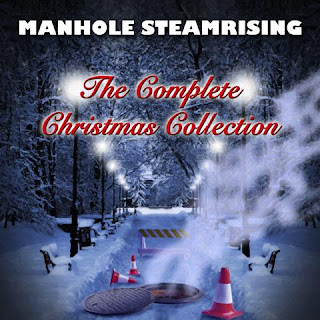 stilton's place, stilton, political, humor, conservative, cartoons, jokes, hope n' change, christmas, manhole steamrising, free, music