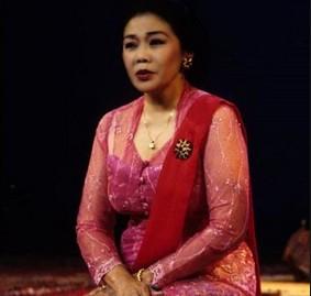 Koleksi Full Album Lagu Ida Widawati mp3 Terbaru dan Terlengkap 2016