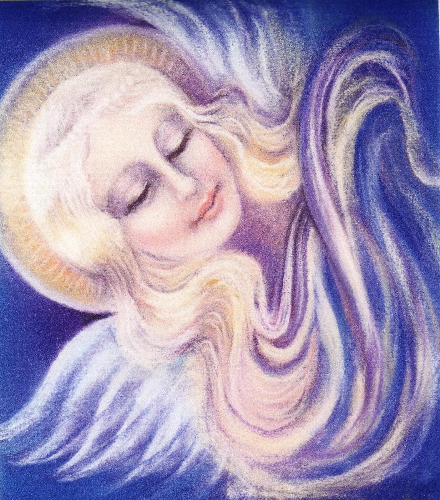 ANGEL NUMBERS - Joanne Sacred Scribes: ANGEL NUMBER Book