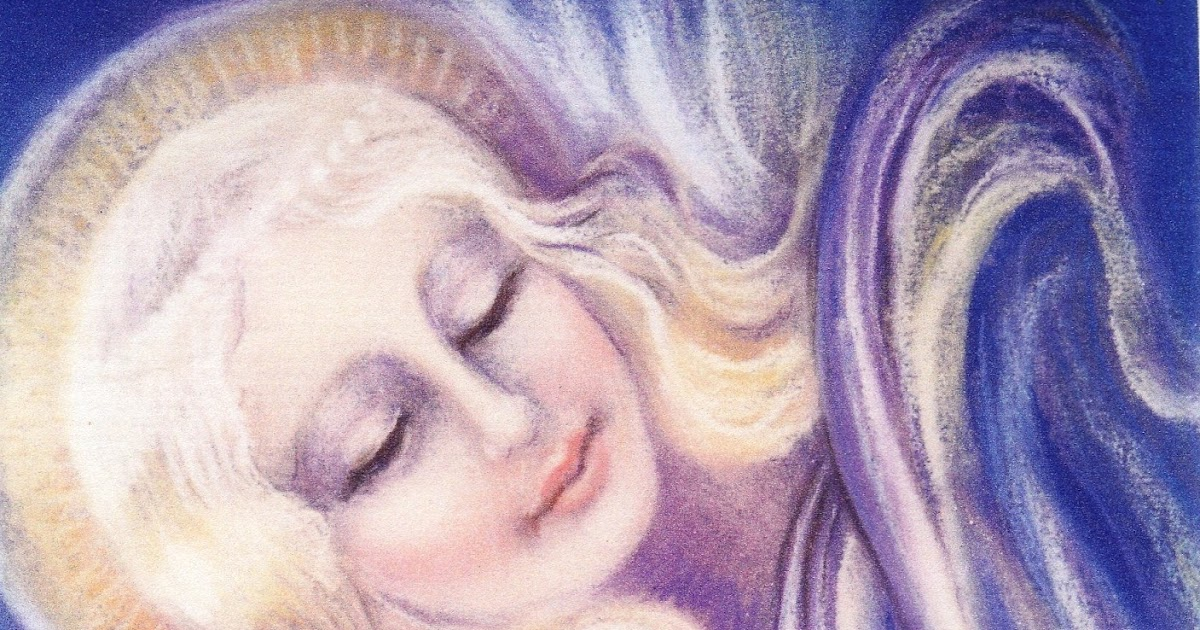 ANGEL NUMBERS - Joanne Sacred Scribes: ANGEL NUMBER Book