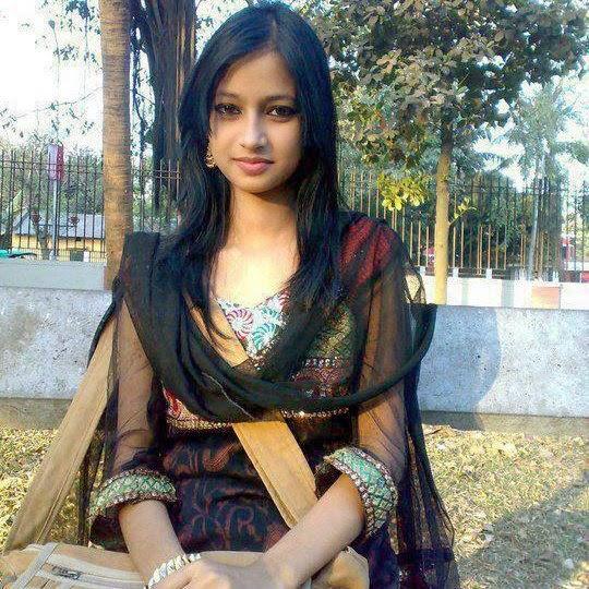 New Delhi Whatsapp Number Of Girls 2016  E-Codexin-5639