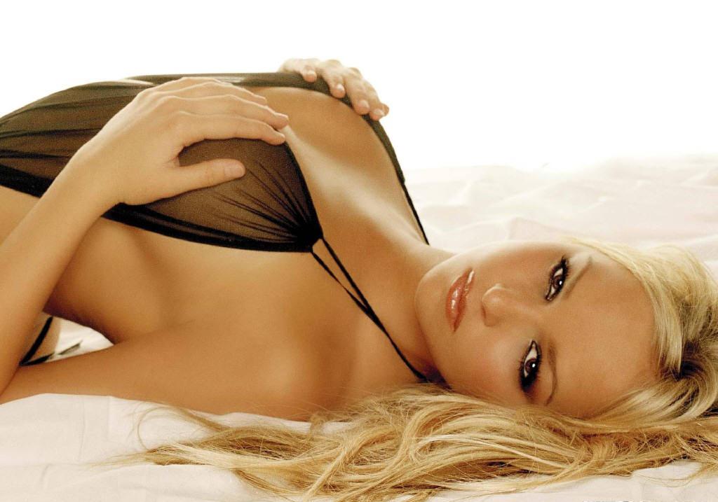 Funny: Jennifer Ellison Hot Sexy Lingerie Pics Stills Wallpapers Gallery