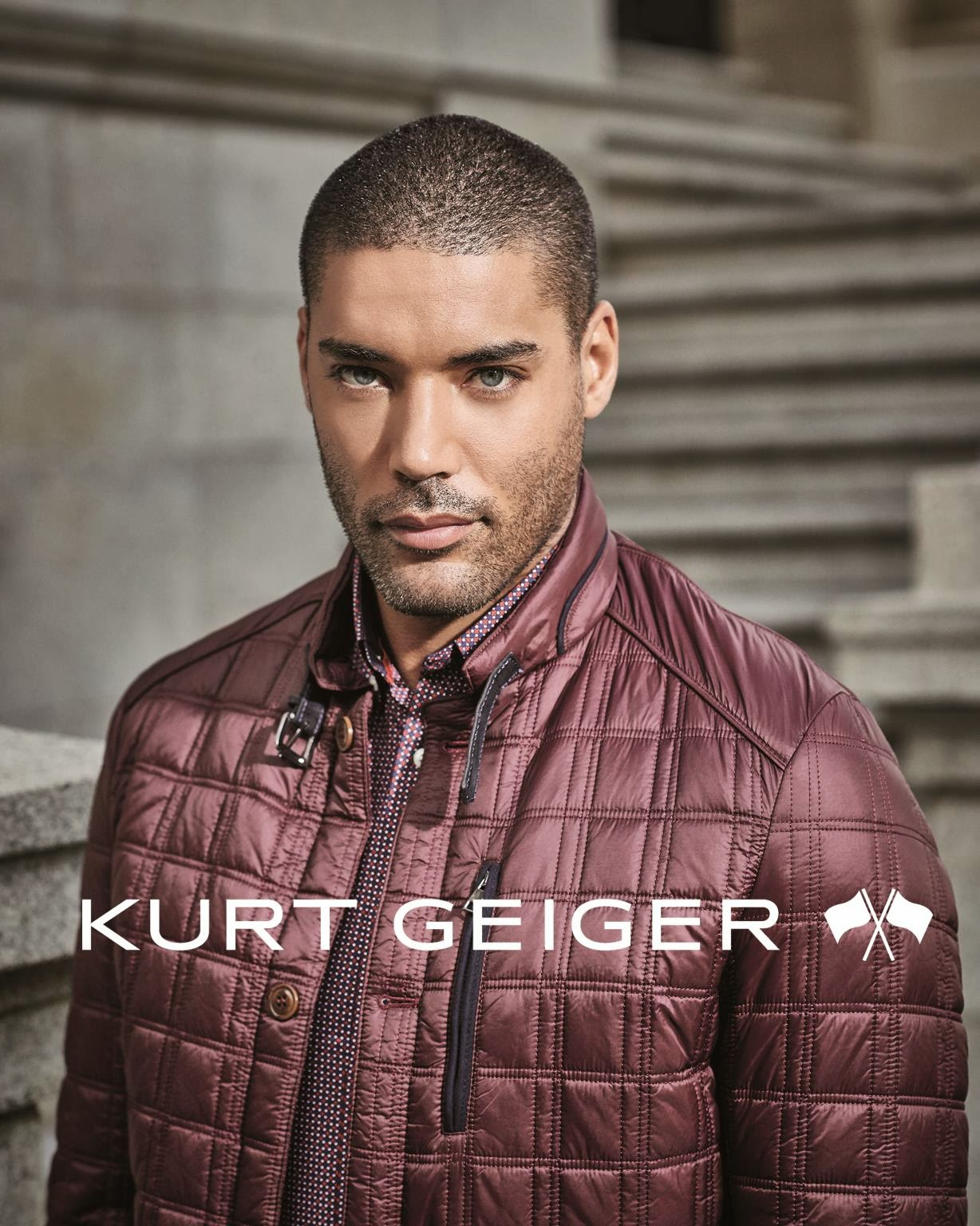 3a3ee27e501ae Swag Craze  Kurt Geiger A W 2015 – Sophisticated Luxury featuring Willy  Monfret