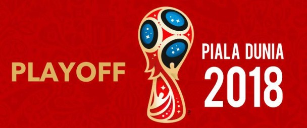 Channel TV Indonesia yang Menyiarkan Piala Dunia 2018