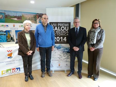http://www.salou.cat/noticia_detall/_WJSnMCmKj4GxRDIfHQqMdbFCBEfvBmUqflalbH0LbV4