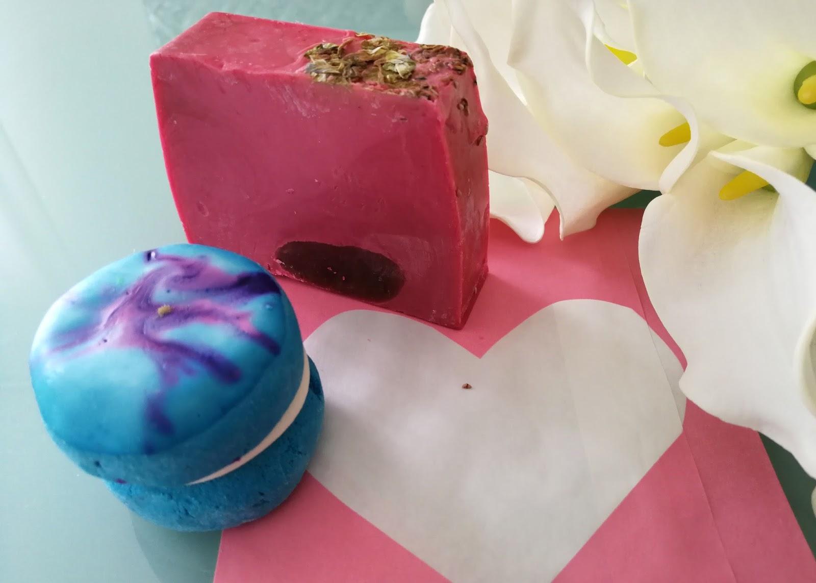 Geschenke Unter 30 Euro 10 Besondere Ideen Zum Muttertag Wohn