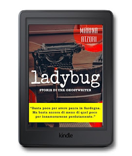 Ladybug-storia-di-una-ghostwriter-Marina-Atzori