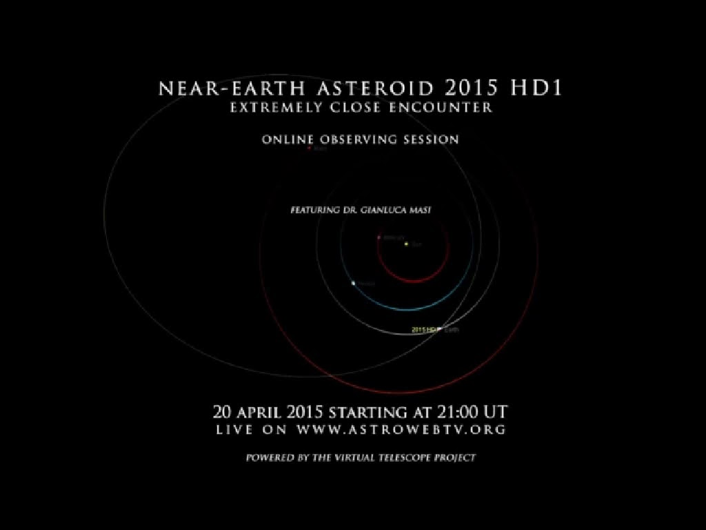 The Latest Worldwide Meteor/Meteorite News: Live Coverage ...