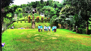 Jasa, wisata, paket, Paket outbound, Tempat outbound, outbound di Megamendung, outbound di puncak, outbound di Bogor, kemping, lokasi outbound, gathering di puncak, meeting, Team Building, gathering,