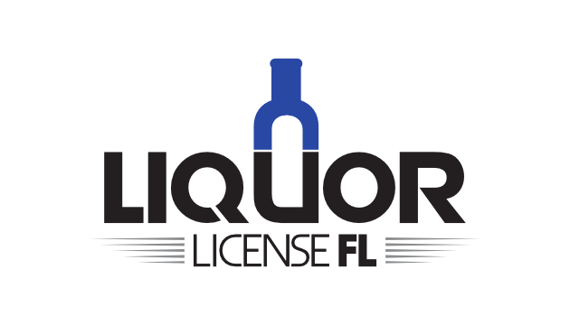 Liquor License FL - Florida Liquor License News and Blog