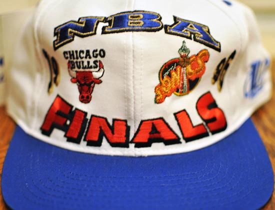 e22a6768d6953 DAR Sports: 1996 NBA Finals- Chicago Bulls vs Seattle Supersonics ...