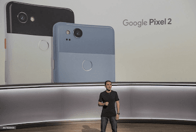 google-pixel2-price-and release-date