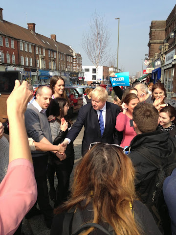 http://www.times-series.co.uk/news/12877804.Boris_Johnson_hits_the_campaign_trail_in_Golders_Green/