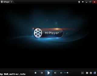 تحميل برنامج بلير Player 2014