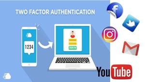 2-Factor Authentication Kaise Kare? How to Enable Two-Step Verification ?