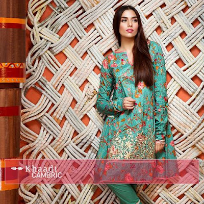 khaadi-latest-unstitched-embroidered-cambric-dresses-2016-for-winter-1