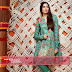 Khaadi 2piece Unstitched Cambric Embroidered Collection 2016-17