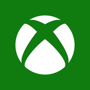 Xbox APK Latest New 2016 Version Free Download For Android And Tablets