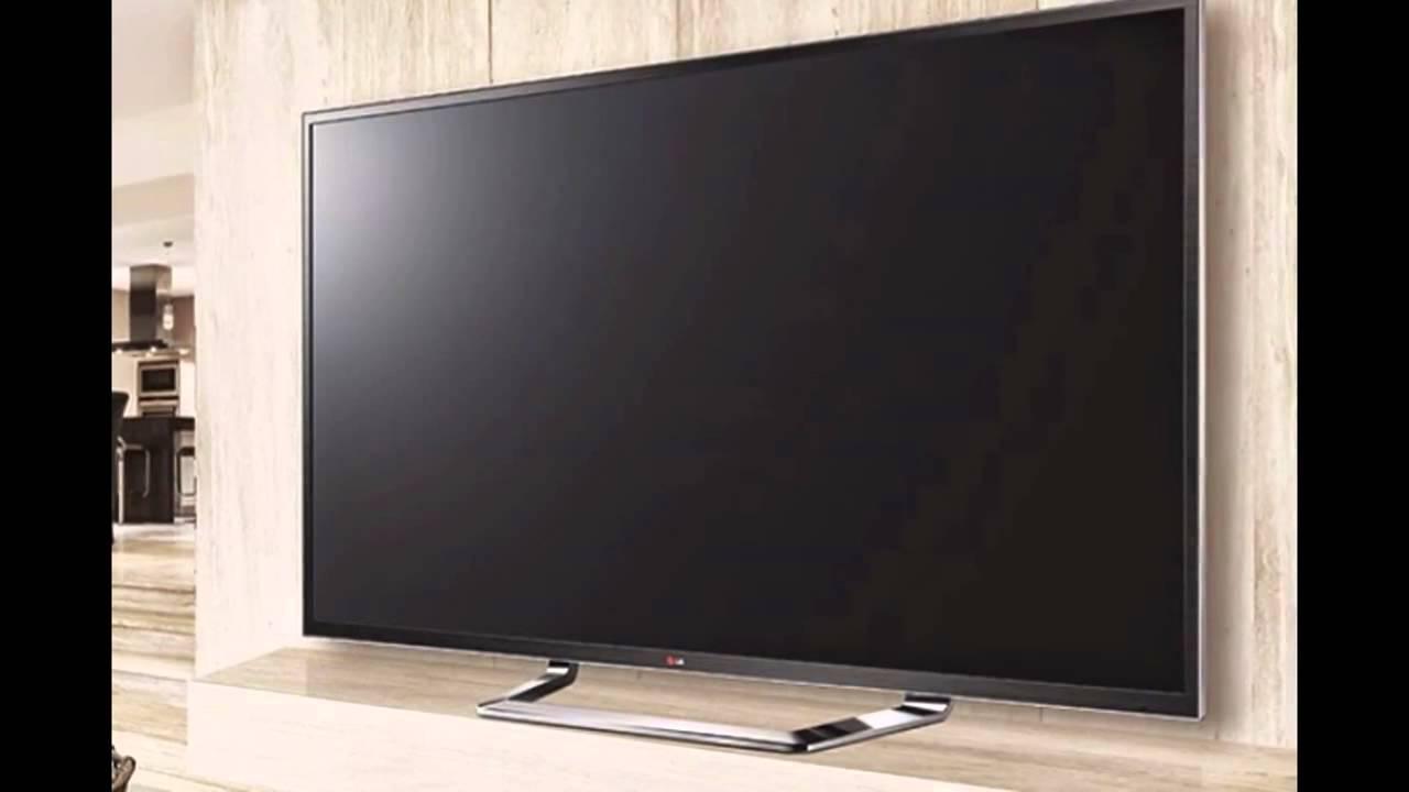Image result for أغلي شاشات تلفزيون في العالم