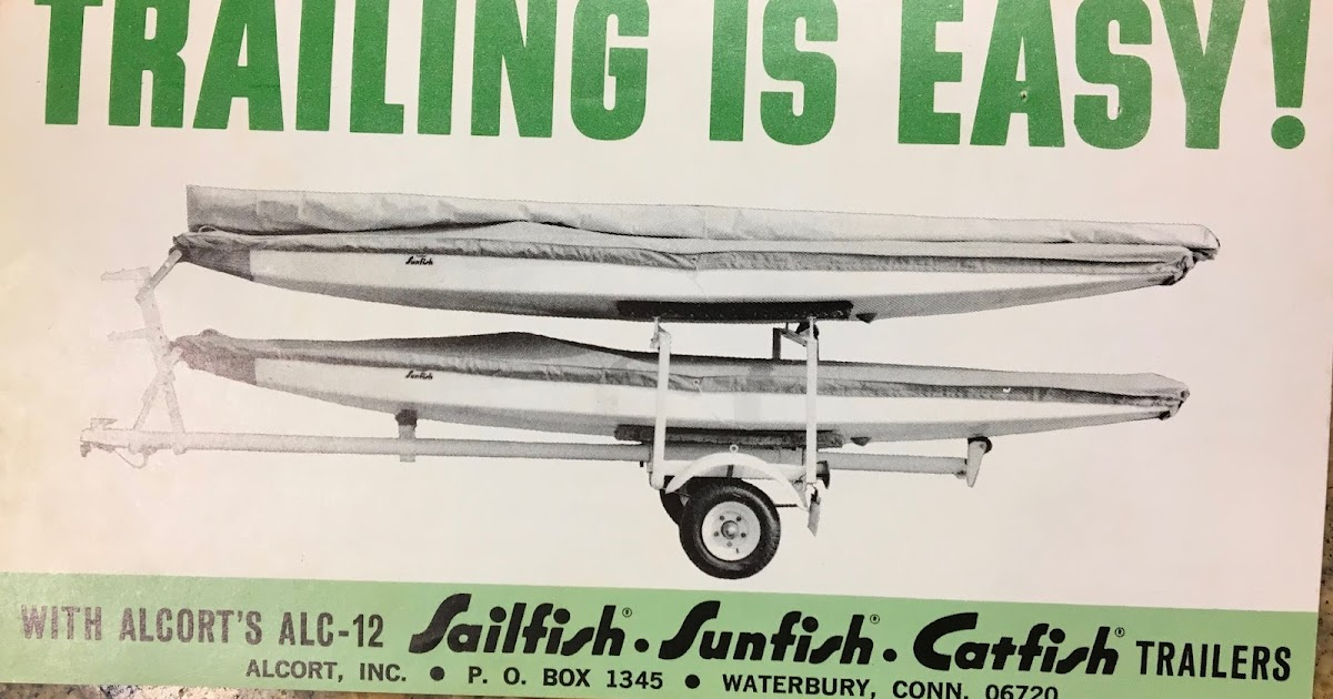 Sunfish Sailboat For Sale Texas - ZeBoats