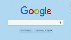 Google menawarkan tes untuk depresi