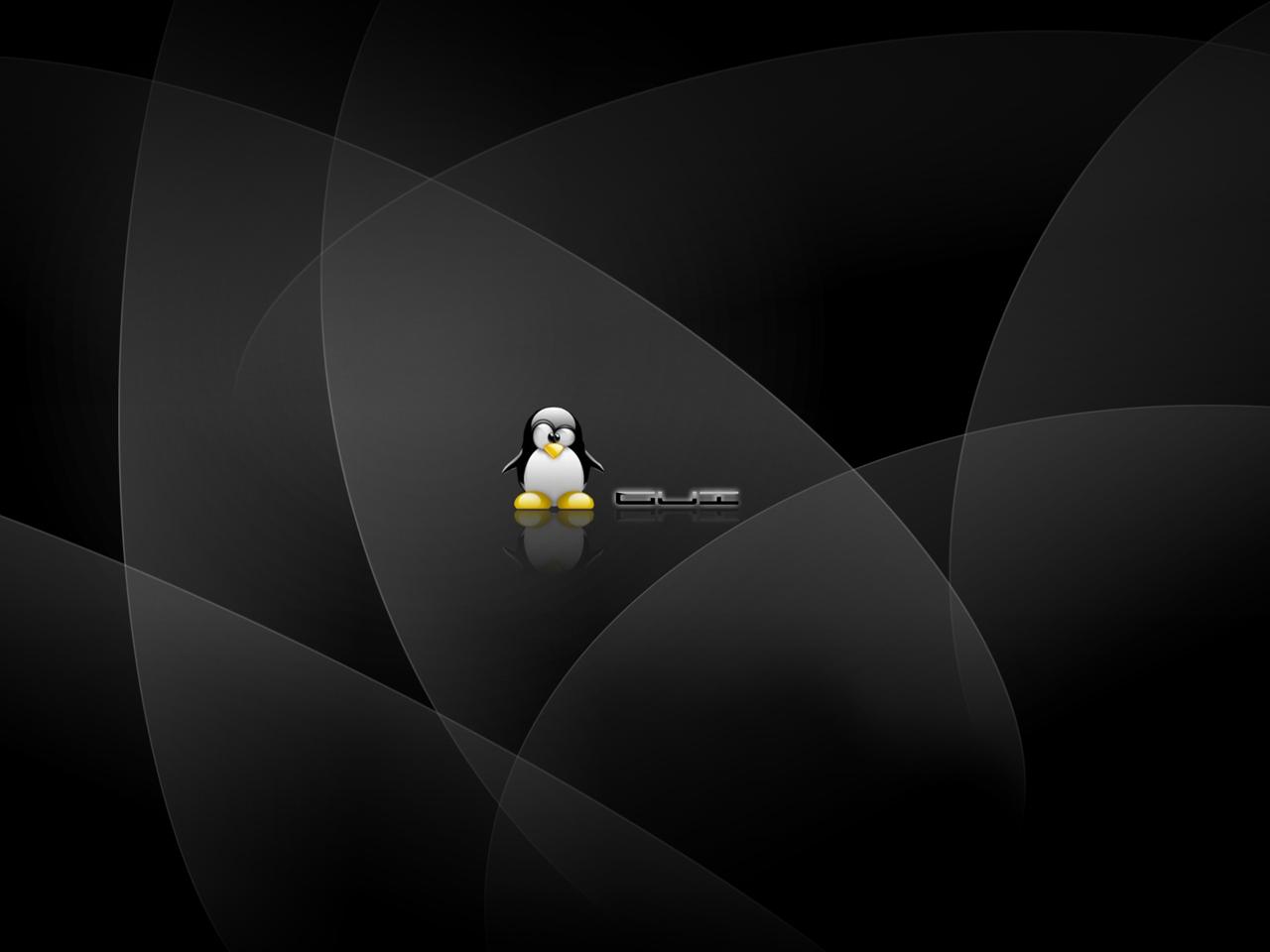 desktop wallpaper hitam, latar belakang desktop wallpaper hitam, wallpaper hitam desktop windows 7, unduhan desktop wallpaper hitam, desktop wallpaper hitam putih,