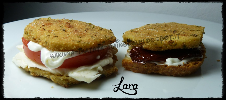 http://cucinaconlara.blogspot.it/2014/10/panini-di-melanzane.html