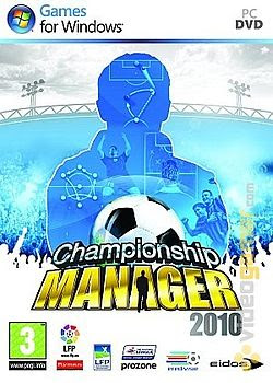 Championship Manager 2017/2016/2010 Highly Compressed PC Game Free Download