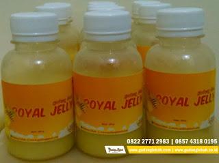 distributor royal jelly, jual royal jelly, jual royal jelly asli, merk royal jelly yang bagus, royal jelly, royal jelly asli, royal jelly kesuburan, royal jelly murni, royal jelly untuk kesuburan pria