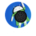 Download e Instale a Rom Pxel Experience Android 8.1 Oreo no Moto E 2015 (LTE) (surnia)