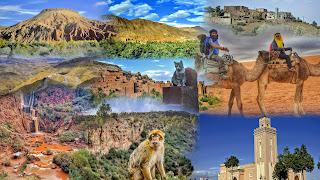 https://afkdeweekend.blogspot.ro/2018/01/maroc-partea-iii-ait-benhaddou-sahara.html