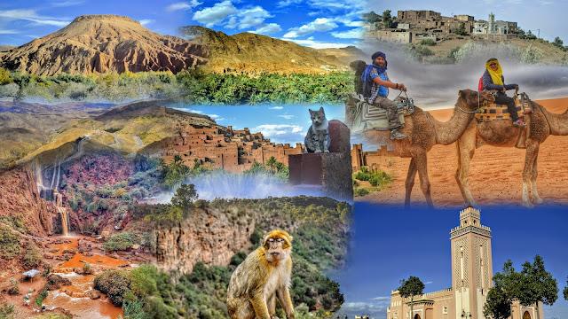 https://afkdeweekend.blogspot.com/2018/01/maroc-partea-iii-ait-benhaddou-sahara.html