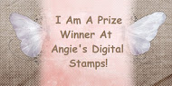 Angie's Digital Stamps Winner
