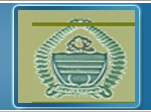 JKSSB Recruitment 2014